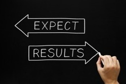 How To Overcome Your Client's Expectations Of Impossible Results   Agoralys SEO   Scoop.it
