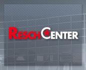 Resch Center :: Arena Food & Beverage | Sports Facility Management | Scoop.it