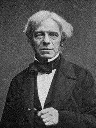 La vidéo du mardi : Comprendre l'électricité avec Michael Faraday - L'Elephant la revue | L'éléphant - La revue | Scoop.it