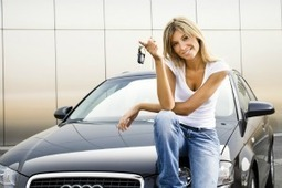 Auto Insurance - Get Free Quotes Now at ZipQuote! | Auto Insurance | Scoop.it
