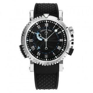 Pas Cher Replique Breguet Marine Royale 18k Or blanc 45mm 5847BB/92/5ZV | replique montres pas cher | Scoop.it