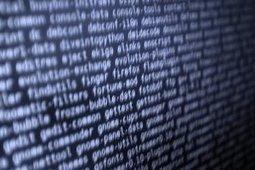 Cómo buscar información en la web profunda: extracción de datos | IJNet | Natura educa | Scoop.it