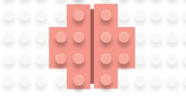 Lego stimulerer børns hjerner på 24 forskellige måder   Creative Learning   Scoop.it