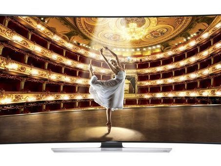 Smart TVs can be the ticket to 4K   Mike Snider   Topic about discounts   Scoop.it