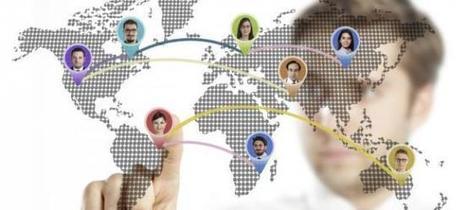 Giving Negative Feedback Across Cultures | Pharma Marketing | Scoop.it