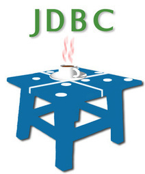 All about Java, JDBC and Database Web Services | Movers Packers in Gurgaon | Scoop.it