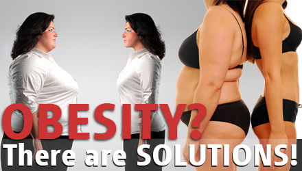 The Obesity Fix | Natural Male Enhancement Solutions | Scoop.it
