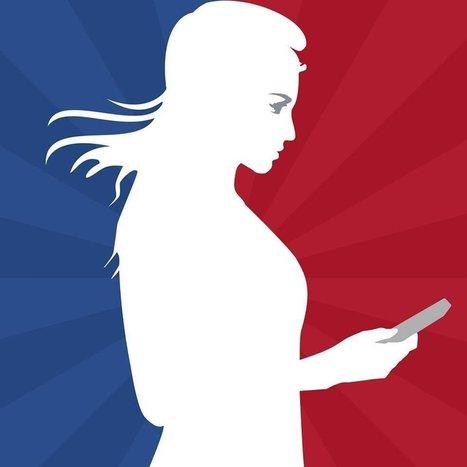mes-aides.gouv.fr, simulez toutes vos aides en ligne | Saphir | Scoop.it
