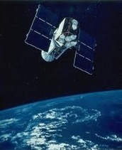 China delivers remote sensing satellite to Venezuela | Geographic Information Technology | Scoop.it