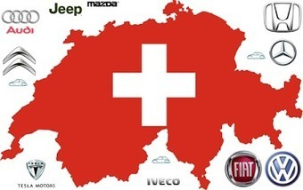 Auto placevi Švajcarska | Otkup automobila | otkupautomobila.com | Otkup automobila | Scoop.it
