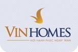 Vinhomes Tân Cảng – Khu đô thị mới tập đoàn Vingroup | Apartment for rent in Ho Chi Minh City - Viet Nam Nice Price | Scoop.it