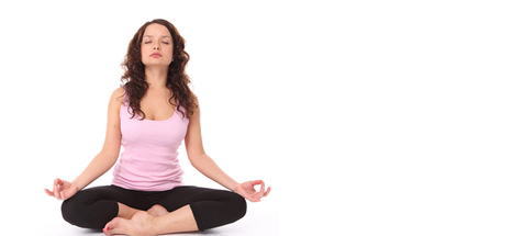 Bally Chohan Fitness Tips on how to live Life Longer | Bally Chohan Salon | Scoop.it