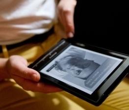 Si los e-books bajaran de 10 euros, los editores tendrían que ... - Antenna3.com | Todo sobre ebooks | Scoop.it