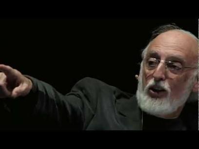 John Gottman: How to Build Trust | Relationships | Scoop.it