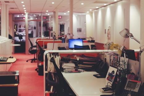 Dans les coulisses de la radio de nuit   Atelier des médias   CLEMI. Infodoc.Presse  : veille sur l'actualité des médias. Centre de documentation du CLEMI   Scoop.it