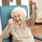 """45 Life Lessons Written by a """"90-Year-Old Woman""""   GeneralBacklog   Scoop.it"""