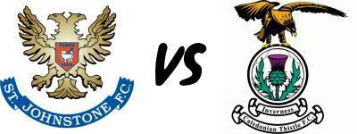 Live St Johnstone vs Inverness Caledonian Thistle 15 Oct, 2011 | 15.O-Unitedforglobalchange | Scoop.it