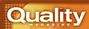 Manufacturing Technology Orders Up 8.8% in 2012 - Quality Magazine | US Manufacturing and exports | Scoop.it
