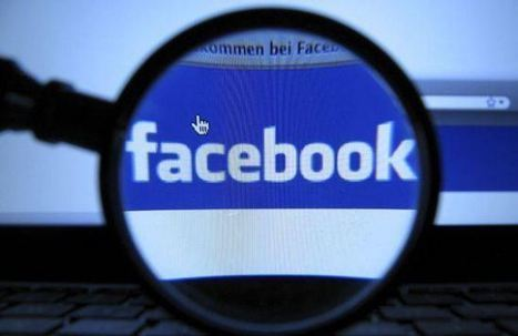 Facebook Video Ads: Why They Could Be Make or Break for Facebook | SpisanieTO | Scoop.it