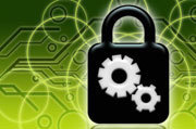 Fill Your Mobile Security Toolbox | IT Security Unplugged | Scoop.it