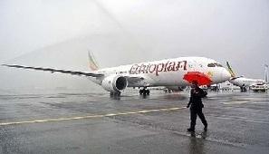 Transport aérien : Les compagnies aériennes africaines se révoltent | News des Compagnies Aériennes de l'Océan Indien | Scoop.it