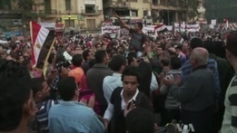 Egypt Struggles to Define 'Free Speech' (& video) | Égypte-actualités | Scoop.it