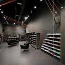 Run Colors Sneaker Store | MIX | Scoop.it