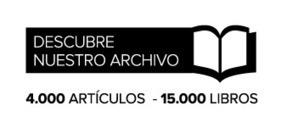 La jungla de las revistas científicas online - CIENCIA AL ALIOLI - Blogs -- Revista de Libros | VINCLESFARMA SERVEIS | Scoop.it