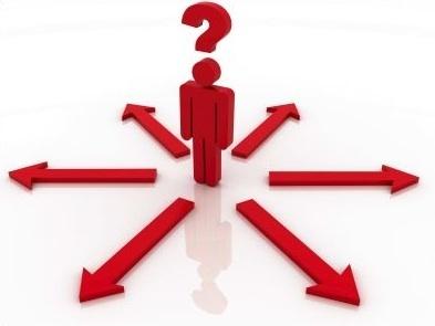 Les Bonnes Questions à se Poser Avant la Création de Site Internet | WebZine E-Commerce &  E-Marketing - Alexandre Kuhn | Scoop.it