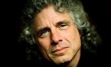Extract: The Better Angels of Our Nature by Steven Pinker | Ethics of Empathy | Scoop.it
