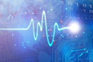 4D Printing Holds Special Potential For The Healthcare Industry - Health IT Outcomes (press release) | 4D Printing | Scoop.it