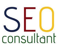 SEO Consultant London | SEO Company London | Scoop.it