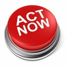 Don't be an over-motivated under-achiever | 48 Days LLC | Dan Miller | Team Development | Scoop.it