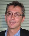 Cédric Cibot-Voisin (ESCE P1994) est nommé Country Manager France chez Easyvista. Source : agefi.fr | ESCE Alumni - Nominations & Promotions | Scoop.it