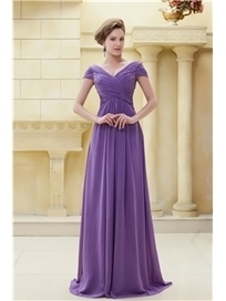 Mother of the Bride Dresses 2014, Mother of Bride Gowns – Ericdress.com | wedding and event | Scoop.it