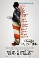 Watch The Butler Movie Online   Download The Butler Movie - Get The Latest Links To Watch Movies Online Free In HD, HQ.   Watch Movies, Tv Shows Online Free Without Downloading   Scoop.it