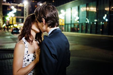 How To Get A Girl To Like You – The Right Way | how to get a girl to like you | Scoop.it