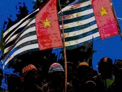 West Papua's 'Act of Free Choice' - 45 years on - The Ecologist   PAPUA MERDEKA ATAS DASAR KEADILAN   Scoop.it