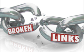 Broken Link Building: How to Find Thousands of Broken Link Opportunities at a ... - Search Engine Watch | Webmaster Tools and Resources | Scoop.it