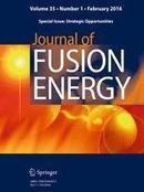 A New Vision for Fusion Energy Research: Fusion Rocket Engines for Planetary Defense | Nuclear Physics | Scoop.it