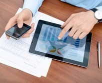 Creating a Strong Mobile Presence for Your Small Business | What are the terms of starting a business? | Scoop.it