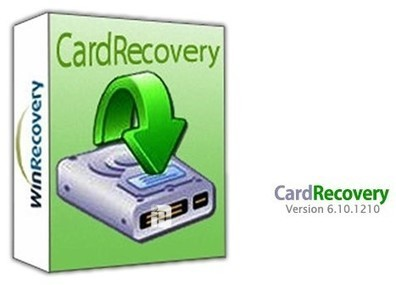 CardRecovery 6.10 Build 1210 Patch Crack Serial Key   software   Scoop.it