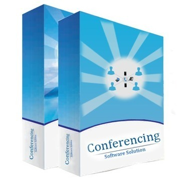 VoIP, Web, Mobile and SEO: Industry Standard FreeSWITCH Conferencing Solutions for Better Communication | FreeSWITCH solution & services | Scoop.it