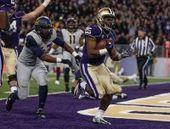 College football: Cal falls to Washington - San Francisco Chronicle   Sports   Scoop.it