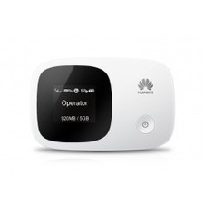 Huawei E5336 E5336s 3G 21.6Mbps Pocket WiFi Router unlocked | 4G LTE Mobile Broadband | Scoop.it