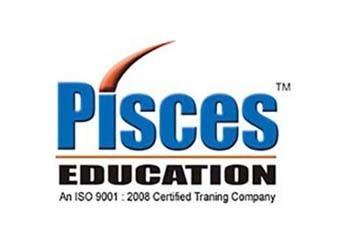 Polish Skill with 3d Max Institute in Delhi | Pisces India | Scoop.it