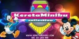 KERETA MINI KU - Pusat Produsen Kereta Mini Mainan Anak Murah Terlengkap di Indonesia - Indonesia   Produsen Kereta Mini dan Mainan Anak di Indonesia   Scoop.it