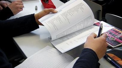 Maksullisen tukiopetuksen kysyntä kasvussa | Matematiikka | Scoop.it