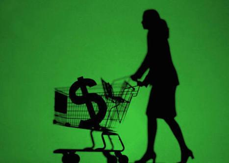 Een derde webwinkeliers maakte nog nooit winst | the web - ICT | Scoop.it