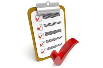 Pourquoi devez-vous utiliser Google Adwords ? | Ecommerce ... | Eredia | Scoop.it